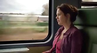 Lellebelle movie (Anna Raadsveld) Explicit sex mainstream movie