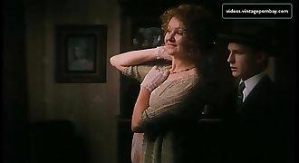 Sex Experience with Hot Stepmom [www.vintagepornbay.com]