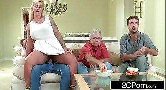 xvideos.com f23b4c540359c1bbdb024f54345d47b0