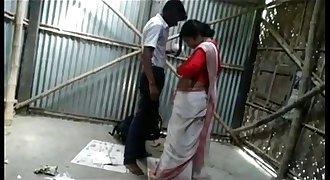 bangla std fuck teacher