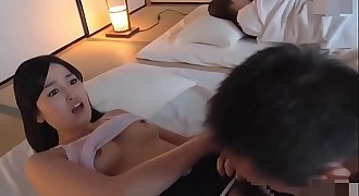 Risa Onodera