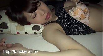 Japanese Voyeur-han0022 00