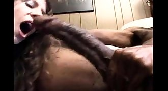Massive Cock Facehole Cumshot - more on www.Live8Cam.pw