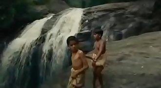 Desi Sex Scene 18