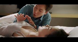 korean3x.com - kp17111804 part 2