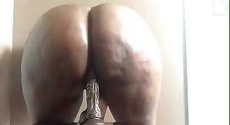 You Will Cum 2 Times In 5 Minutes August 1,2018 c