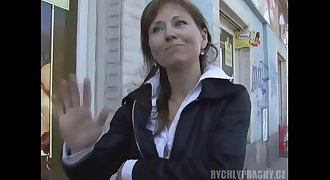 milf mature moom like money