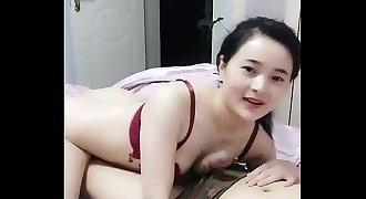 Chị đẹp chiều chồng - Chinese beautiful wife