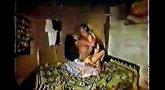 Dingding lang ang pagitan 1986